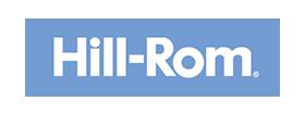 Hill-Rom1